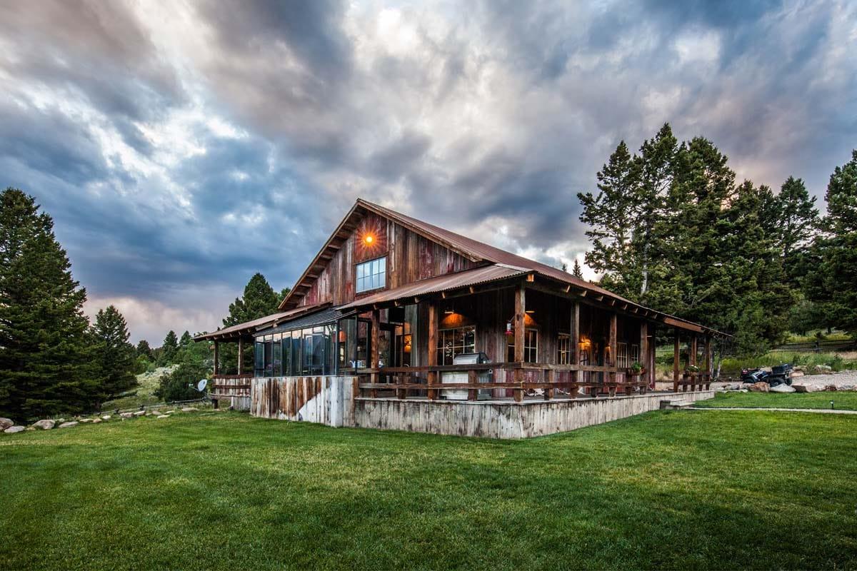 Saul Creative-Elk Peaks Ranch-1121