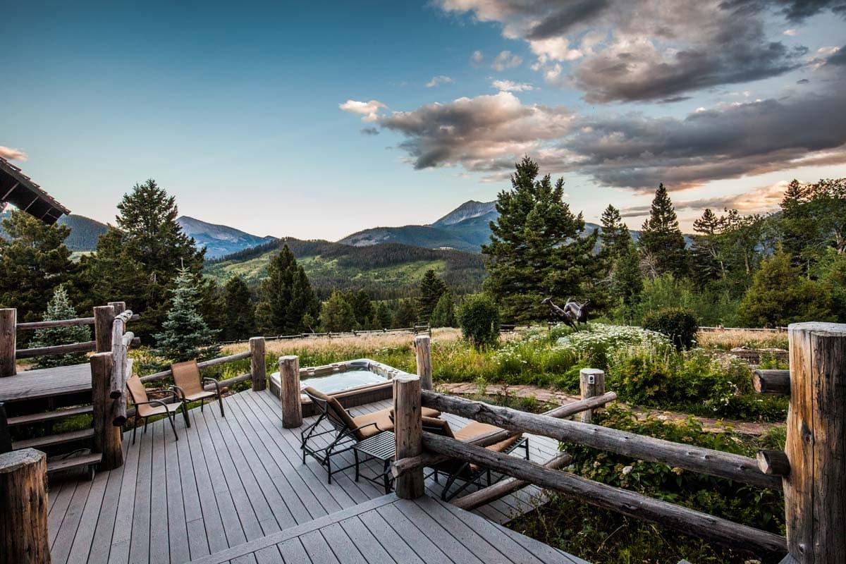 Saul Creative-Elk Peaks Ranch-1133