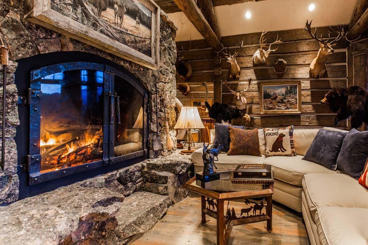 Saul Creative-Elk Peaks Ranch-1181