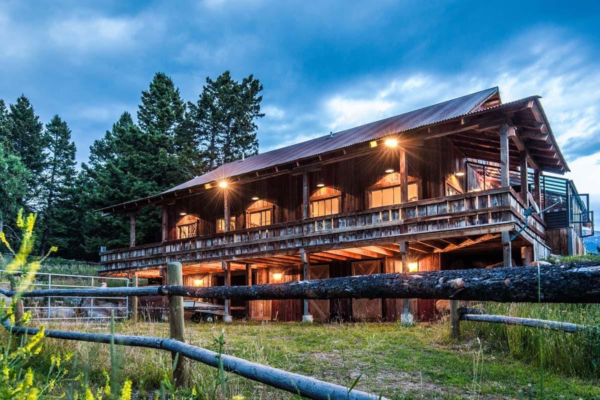 Saul Creative-Elk Peaks Ranch-1202
