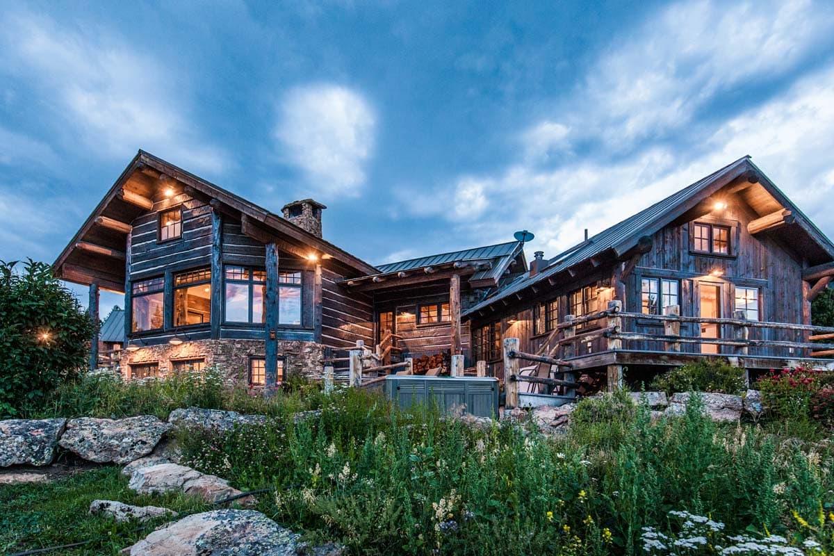 Saul Creative-Elk Peaks Ranch-1213