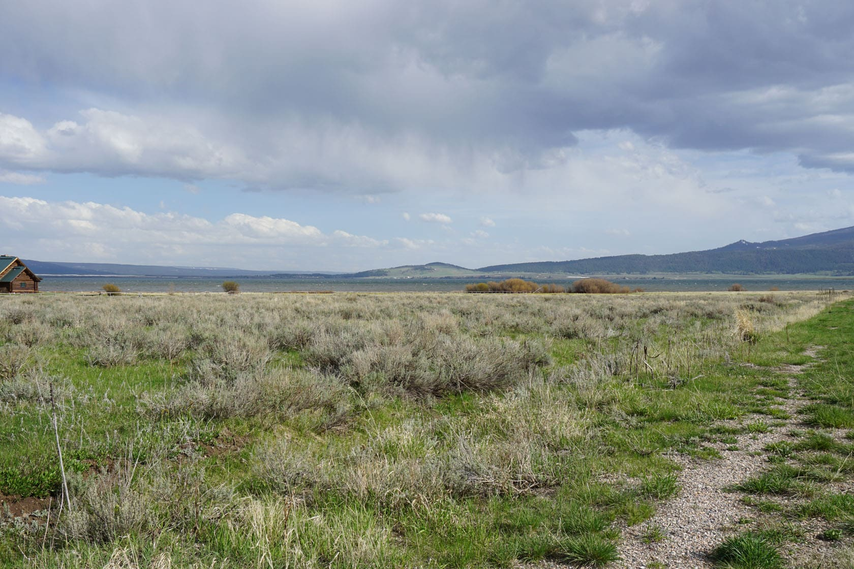 equestrian land for sale idaho pintail point ranch