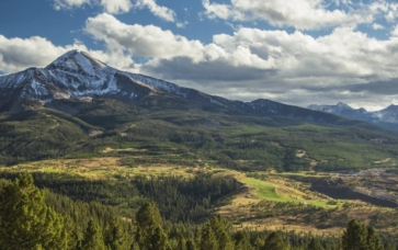 Conservation Easement Can You Benefit
