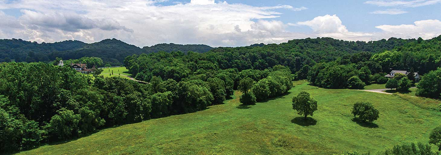 Tennessee Ranch Land Properties For Sale | Fay Ranches