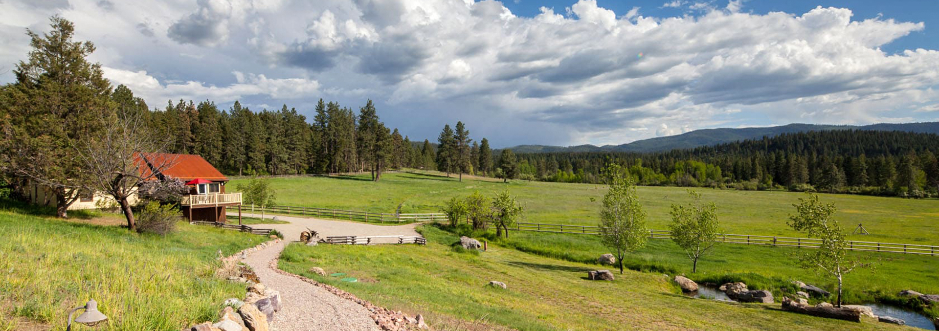 montana ranch land for sale leaping horse farm