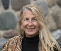 Charlene Olsen Colorado Real Estate Broker Summit 2019