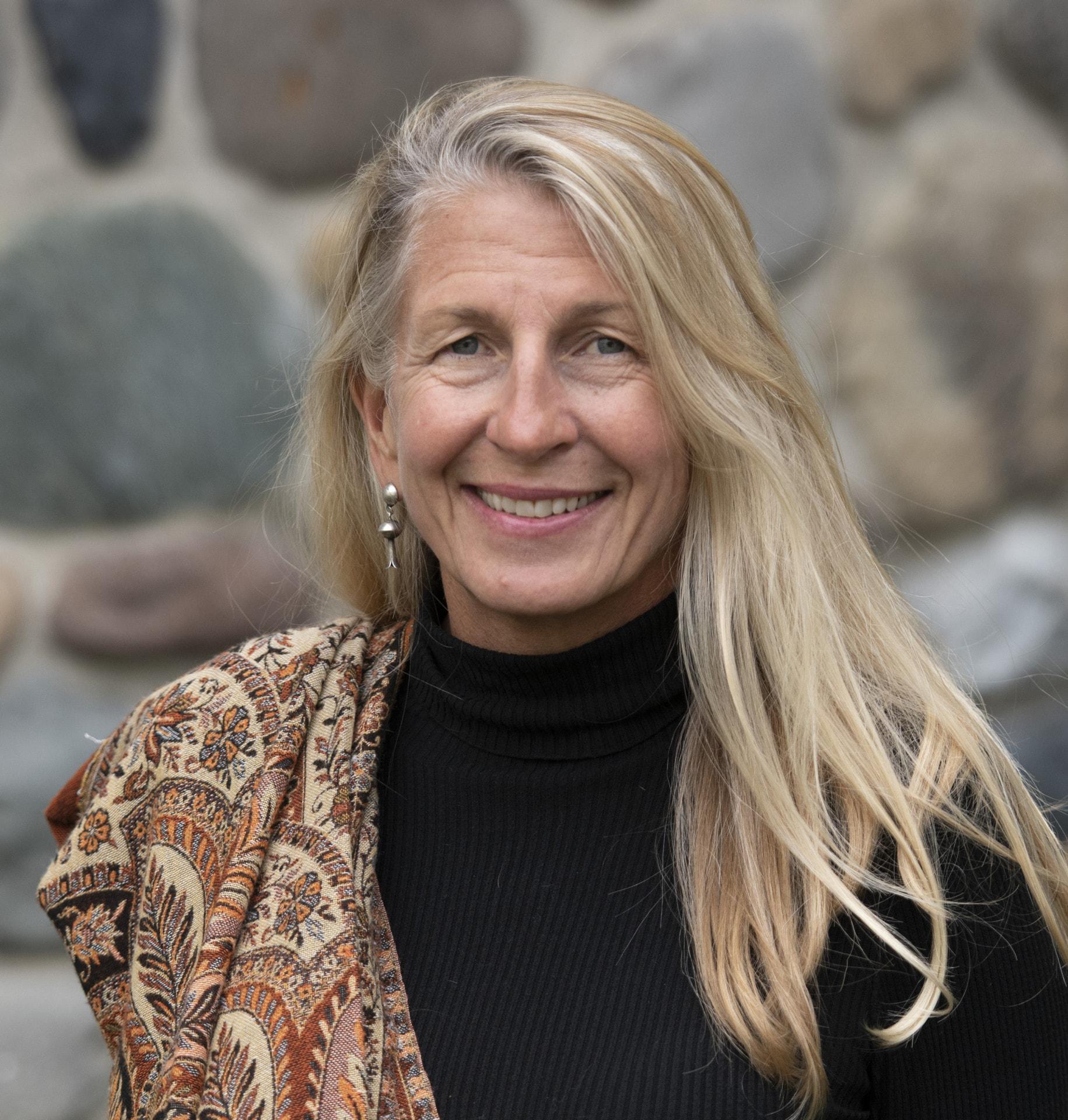 Charlene Olsen