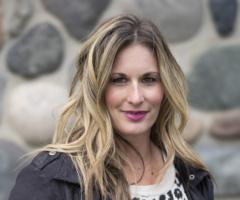 Jesica Hicks Oregon Ranch Land Broker Summit 2019
