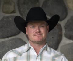 RJ Patterson MT Ranch Real Estate Broker Summit 2019