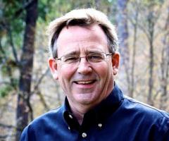 Mike Konstant South Dakota Designated Broker Headshot2