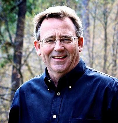 Mike Konstant, ALC