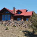 custom-home-ranches-for-sale-oregon