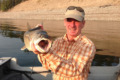 Andrew Coulter Wyoming Ranch Land Broker Fishing Recreation