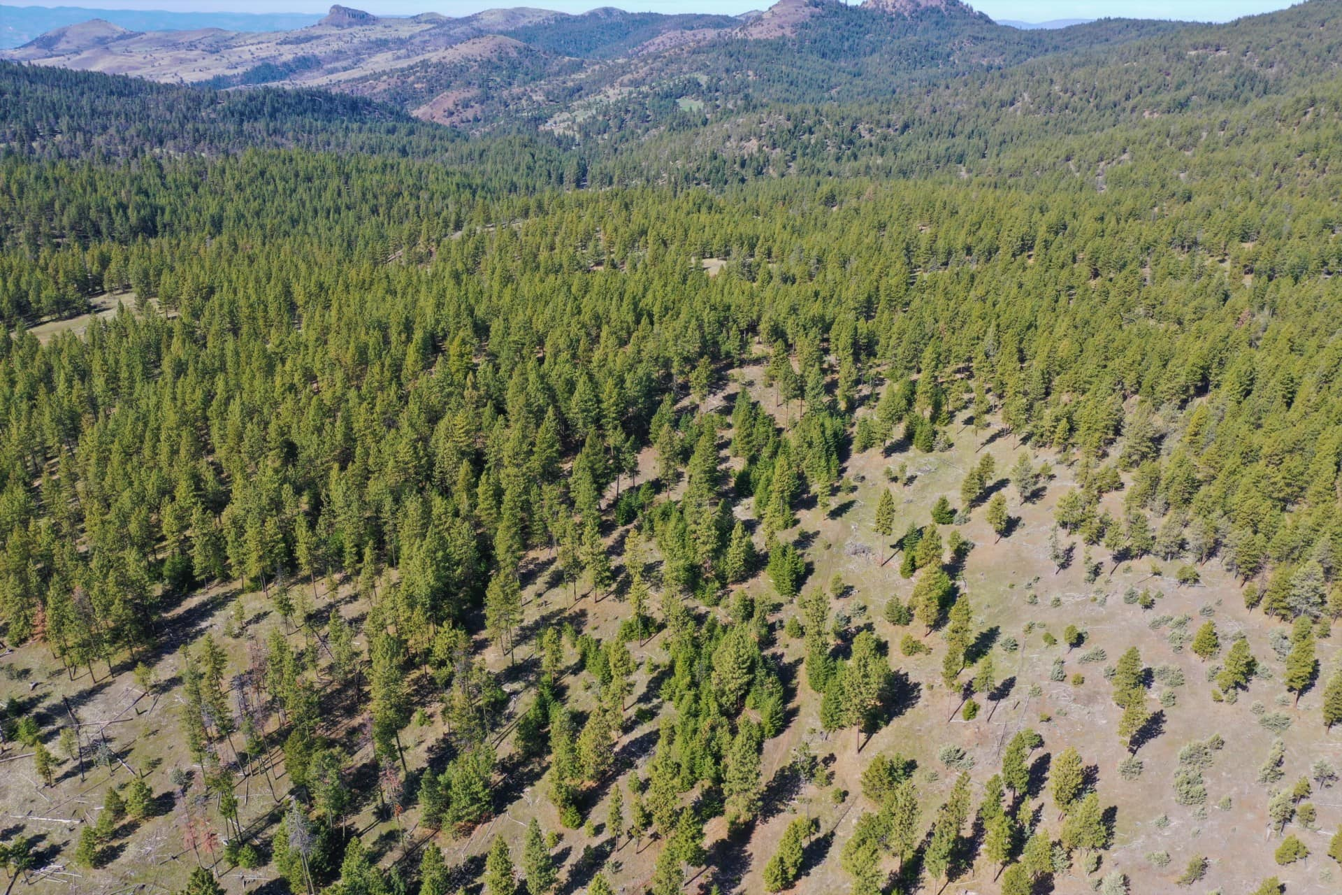 fossil-oregon-ranch-for-sale