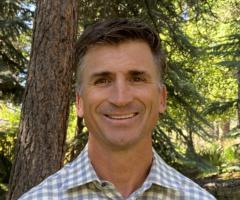 Bobby Lockrem Oregon Broker Headshot Fay 2020 Forest