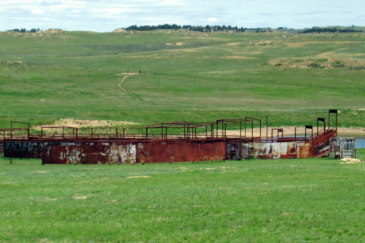 montana ranch land for sale little rosie ranch