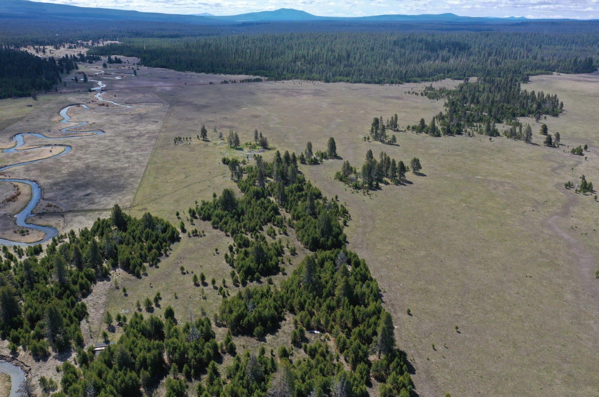 112-acres-of-irrigation-oregon-ranch-for-sale