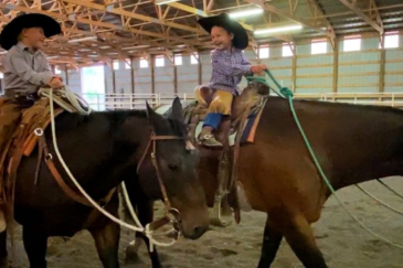Wyoming Indoor Riding Arena For Sale Rocking Chair Ranch