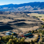 wyoming ranch land for sale rocking chair ranch