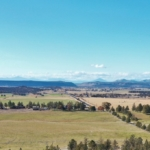 oregon-ranch-for-sale-barnes-butte-view-ranch
