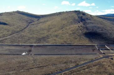 oregon cattle ranch for sale moffitt desert ranch