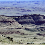 wyoming ranch land for sale hidden springs ranch