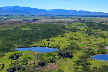 montana land for sale 7 springs ranch