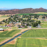 oregon ranches for sale wainwright hobby ranch