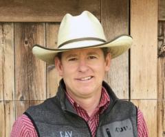 Matt Henningsen Montana Ranch Sales Agent Headshot Sep2021