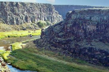 colorado river land for sale rio grande del norte ranch