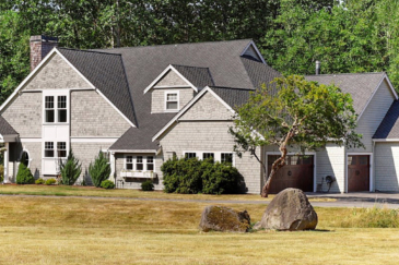 washington land and homes for sale Duvall rural retreat