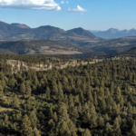 colorado ranch property for sale Four Shooting Stars Ranch